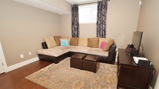 Photo 38: 16748 60 Street in Edmonton: Zone 03 House for sale : MLS®# E4190533