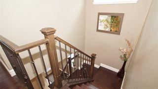 Photo 22: 16748 60 Street in Edmonton: Zone 03 House for sale : MLS®# E4190533
