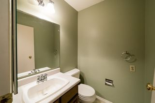 Photo 23: 31 BERRYMORE Drive: St. Albert House for sale : MLS®# E4193172