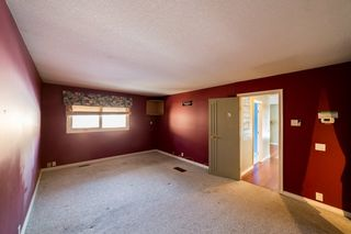 Photo 16: 31 BERRYMORE Drive: St. Albert House for sale : MLS®# E4193172