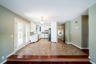 Photo 9: 31 BERRYMORE Drive: St. Albert House for sale : MLS®# E4193172