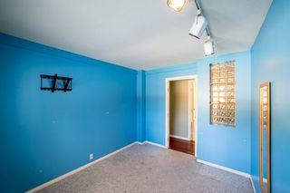 Photo 14: 31 BERRYMORE Drive: St. Albert House for sale : MLS®# E4193172