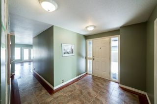 Photo 2: 31 BERRYMORE Drive: St. Albert House for sale : MLS®# E4193172