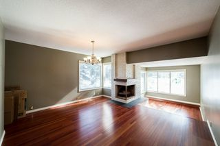 Photo 3: 31 BERRYMORE Drive: St. Albert House for sale : MLS®# E4193172