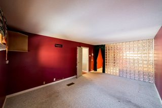Photo 17: 31 BERRYMORE Drive: St. Albert House for sale : MLS®# E4193172