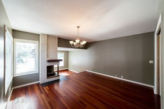 Photo 4: 31 BERRYMORE Drive: St. Albert House for sale : MLS®# E4193172
