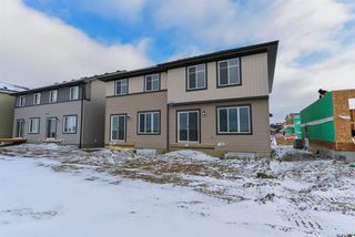 Photo 27:  in Edmonton: Zone 55 House Half Duplex for sale : MLS®# E4193444