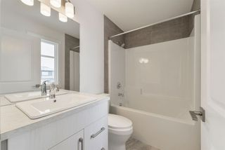 Photo 5:  in Edmonton: Zone 55 House Half Duplex for sale : MLS®# E4193444