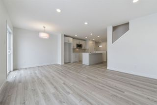 Photo 19:  in Edmonton: Zone 55 House Half Duplex for sale : MLS®# E4193444