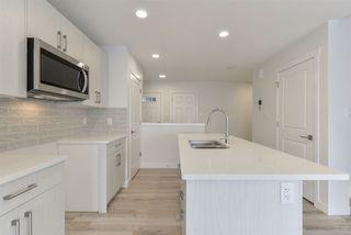 Photo 4:  in Edmonton: Zone 55 House Half Duplex for sale : MLS®# E4193444