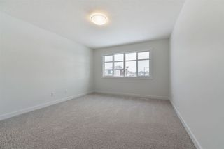 Photo 15:  in Edmonton: Zone 55 House Half Duplex for sale : MLS®# E4193444