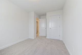 Photo 25:  in Edmonton: Zone 55 House Half Duplex for sale : MLS®# E4193444