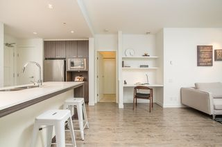 """Photo 11: 112 545 FOSTER Avenue in Coquitlam: Coquitlam West Condo for sale in """"FOSTER"""" : MLS®# R2452266"""