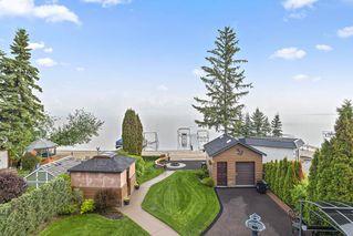 Photo 2: 338 Birch Avenue: Cold Lake House for sale : MLS®# E4195804
