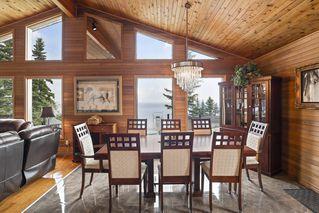 Photo 10: 338 Birch Avenue: Cold Lake House for sale : MLS®# E4195804