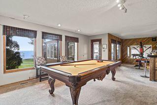 Photo 20: 338 Birch Avenue: Cold Lake House for sale : MLS®# E4195804