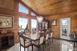 Photo 11: 338 Birch Avenue: Cold Lake House for sale : MLS®# E4195804