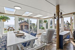 Photo 5: 338 Birch Avenue: Cold Lake House for sale : MLS®# E4195804