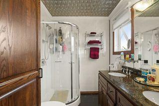 Photo 16: 338 Birch Avenue: Cold Lake House for sale : MLS®# E4195804