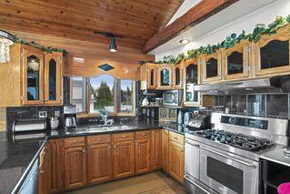 Photo 13: 338 Birch Avenue: Cold Lake House for sale : MLS®# E4195804