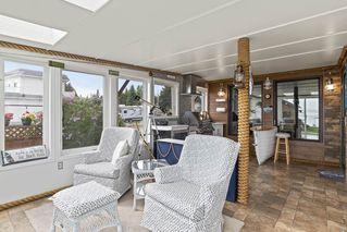 Photo 6: 338 Birch Avenue: Cold Lake House for sale : MLS®# E4195804