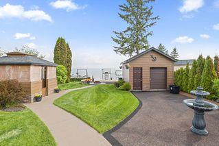 Photo 30: 338 Birch Avenue: Cold Lake House for sale : MLS®# E4195804