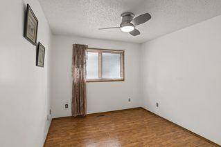 Photo 18: 338 Birch Avenue: Cold Lake House for sale : MLS®# E4195804