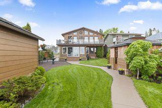 Photo 28: 338 Birch Avenue: Cold Lake House for sale : MLS®# E4195804