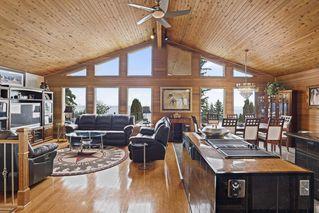 Photo 8: 338 Birch Avenue: Cold Lake House for sale : MLS®# E4195804