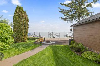 Photo 29: 338 Birch Avenue: Cold Lake House for sale : MLS®# E4195804