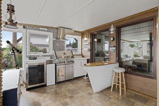 Photo 7: 338 Birch Avenue: Cold Lake House for sale : MLS®# E4195804