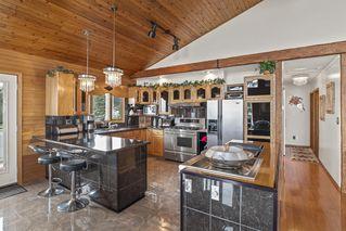 Photo 12: 338 Birch Avenue: Cold Lake House for sale : MLS®# E4195804