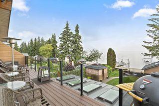 Photo 26: 338 Birch Avenue: Cold Lake House for sale : MLS®# E4195804
