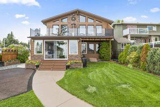 Photo 1: 338 Birch Avenue: Cold Lake House for sale : MLS®# E4195804