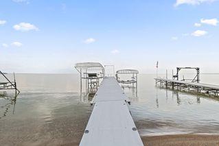 Photo 3: 338 Birch Avenue: Cold Lake House for sale : MLS®# E4195804