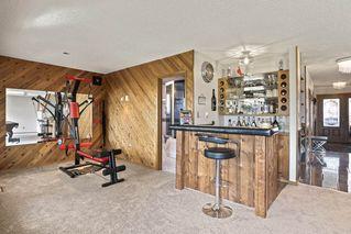 Photo 22: 338 Birch Avenue: Cold Lake House for sale : MLS®# E4195804