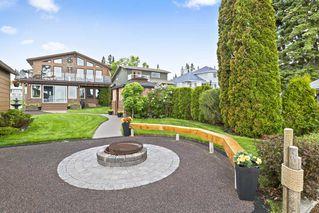 Photo 27: 338 Birch Avenue: Cold Lake House for sale : MLS®# E4195804