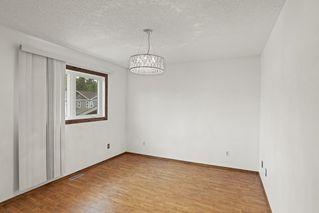 Photo 17: 338 Birch Avenue: Cold Lake House for sale : MLS®# E4195804