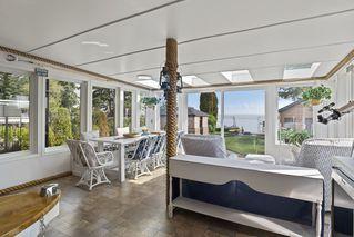 Photo 4: 338 Birch Avenue: Cold Lake House for sale : MLS®# E4195804