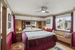 Photo 15: 338 Birch Avenue: Cold Lake House for sale : MLS®# E4195804