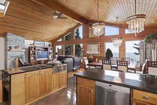 Photo 14: 338 Birch Avenue: Cold Lake House for sale : MLS®# E4195804