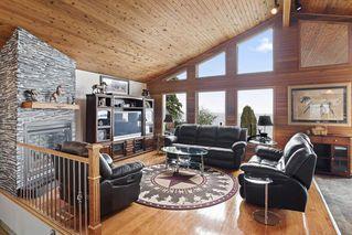 Photo 9: 338 Birch Avenue: Cold Lake House for sale : MLS®# E4195804