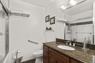 Photo 19: 338 Birch Avenue: Cold Lake House for sale : MLS®# E4195804