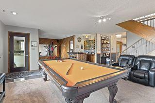 Photo 21: 338 Birch Avenue: Cold Lake House for sale : MLS®# E4195804
