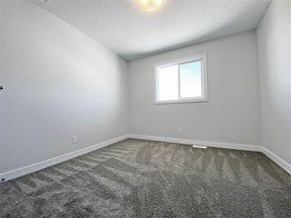 Photo 6: 74 JUNEAU Way: St. Albert House Half Duplex for sale : MLS®# E4196050