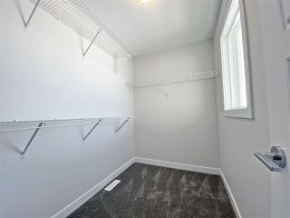 Photo 9: 74 JUNEAU Way: St. Albert House Half Duplex for sale : MLS®# E4196050