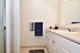 Photo 12: 12355 JOHNSON Street in Mission: Steelhead House for sale : MLS®# R2456171