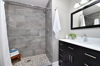 Photo 8: 12355 JOHNSON Street in Mission: Steelhead House for sale : MLS®# R2456171