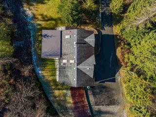Photo 29: 12355 JOHNSON Street in Mission: Steelhead House for sale : MLS®# R2456171