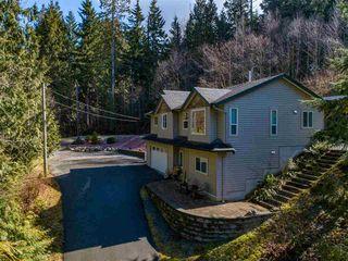 Photo 31: 12355 JOHNSON Street in Mission: Steelhead House for sale : MLS®# R2456171
